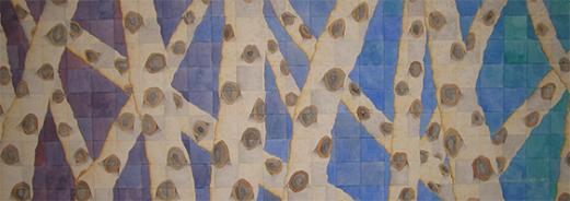 Birches_Thumb_4