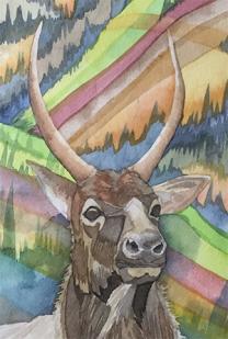 Elk_Thumb_5