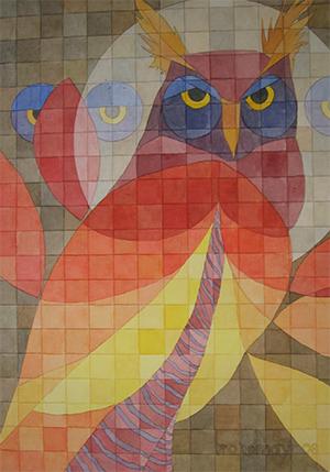 Owl_Thumb_1