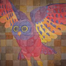 Owl_Thumb_5