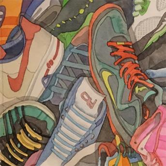Sneakers_Thumb_1