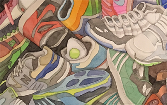 Sneakers_Thumb_3