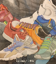 Sneakers_Thumb_4