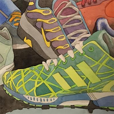 Sneakers_Thumb_5