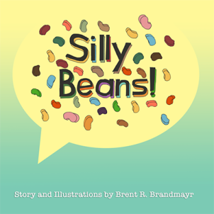Silly Beans Cover 2